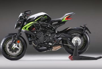 2020-MV-Agusta-Dragster-800-RR-SCS-First-Look-sport-motorcycles-quickshifter-autoclutch-4