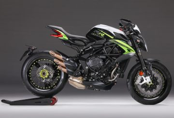 2020-MV-Agusta-Dragster-800-RR-SCS-First-Look-sport-motorcycles-quickshifter-autoclutch-5