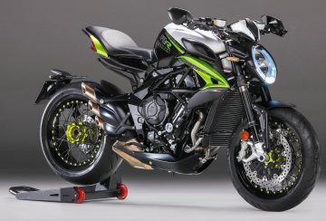 2020-MV-Agusta-Dragster-800-RR-SCS-First-Look-sport-motorcycles-quickshifter-autoclutch-6