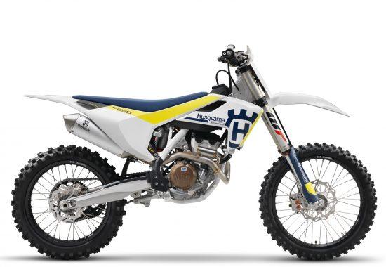 HUSQVARNA-FC-250-14010_7