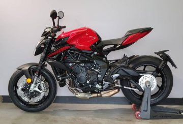 mv-agusta-brutale-800-rosso (1)