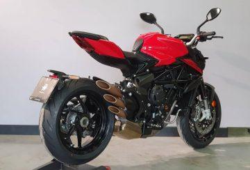 mv-agusta-brutale-800-rosso (2)