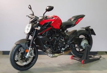 mv-agusta-brutale-800-rosso (3)