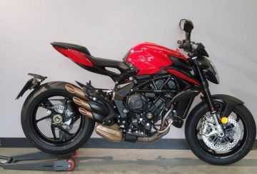 mv-agusta-brutale-800-rosso