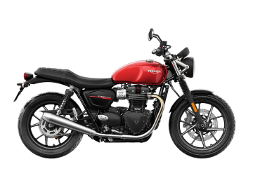 Street-Twin-RHS-Red-opt