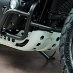 Street_Scrambler_Engine_Guards
