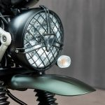 Street_Scrambler_Headlamp_Guard
