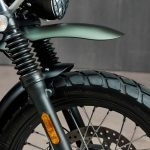 Street_Scrambler_High_level_Mudguard
