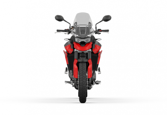Tiger-850-Sport---Graphite-and-Diablo-Red---Front.png