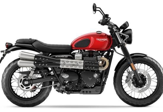 street-scrambler-Red-RHS-opt