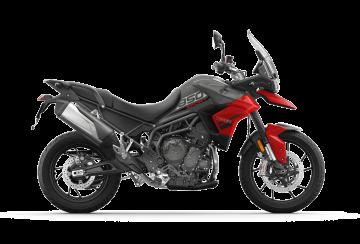 tiger-sport-graphite-diablo-red-rhs-1080