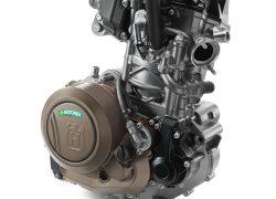 PHO_BIKE_DET_701-21-gearbox_#SALL_#AEPI_#V1