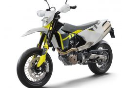 PHO_BIKE_DET_benefits-a2-license701-Supermoto-MY2021_#SALL_#AEPI_#V1