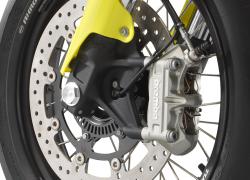 PHO_BIKE_DET_brakes-701sm-20_#SALL_#AEPI_#V1
