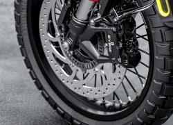 PHO_BIKE_DET_sp401-20-brakes_#SALL_#AEPI_#V1