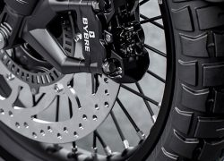 PHO_BIKE_DET_sp401-20-wheel_#SALL_#AEPI_#V1
