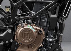 PHO_BIKE_DET_vp401-20-engine_#SALL_#AEPI_#V1