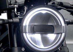 PHO_BIKE_DET_vp401-20-lights_#SALL_#AEPI_#V1