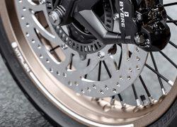 PHO_BIKE_DET_vp401-20-wheel_#SALL_#AEPI_#V1