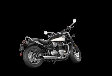 2021 Triumph Bonneville Speedmaster Studio 015