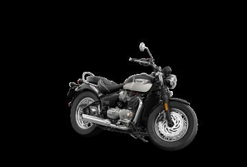 2021 Triumph Bonneville Speedmaster Studio 016