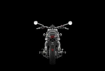 2021 Triumph Bonneville Speedmaster Studio 017