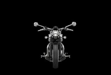 2021 Triumph Bonneville Speedmaster Studio 018
