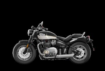 2021 Triumph Bonneville Speedmaster Studio 019