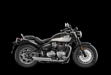 2021 Triumph Bonneville Speedmaster Studio 020