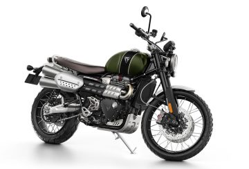 scrambler-1200-xc-variant-step-carousel-riding-modes-1410x793